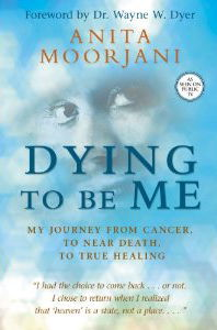 IMG_Dying-To-Be-Me-Cover-198.jpg