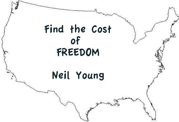 IMG_US_outline_Cost_of_Freedom.jpg