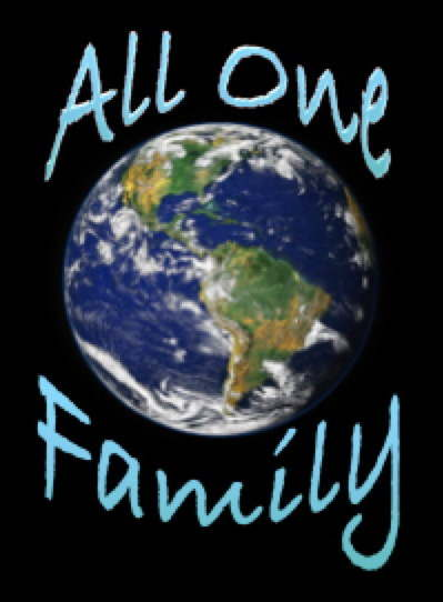 IMG_all_one_family_earth_sm.jpg