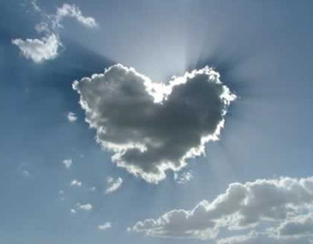 IMG_heart_cloud_unknown_source_sm.jpg