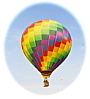 IMG_hot_air_balloon_round.jpg