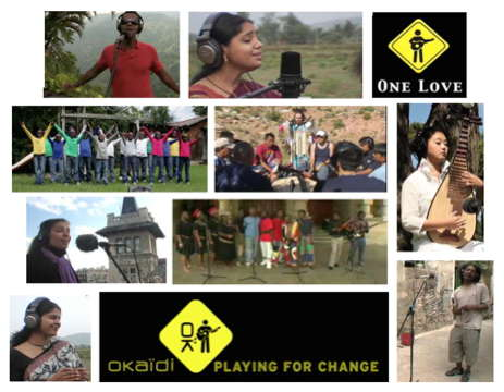IMG_playing_for_change.jpg