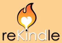 IMG_reKindle_Kindness_logo.jpg