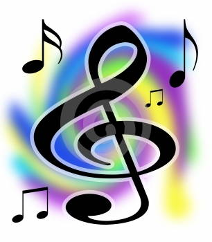 IMG_treble_clef_color_from_google_sm.jpg