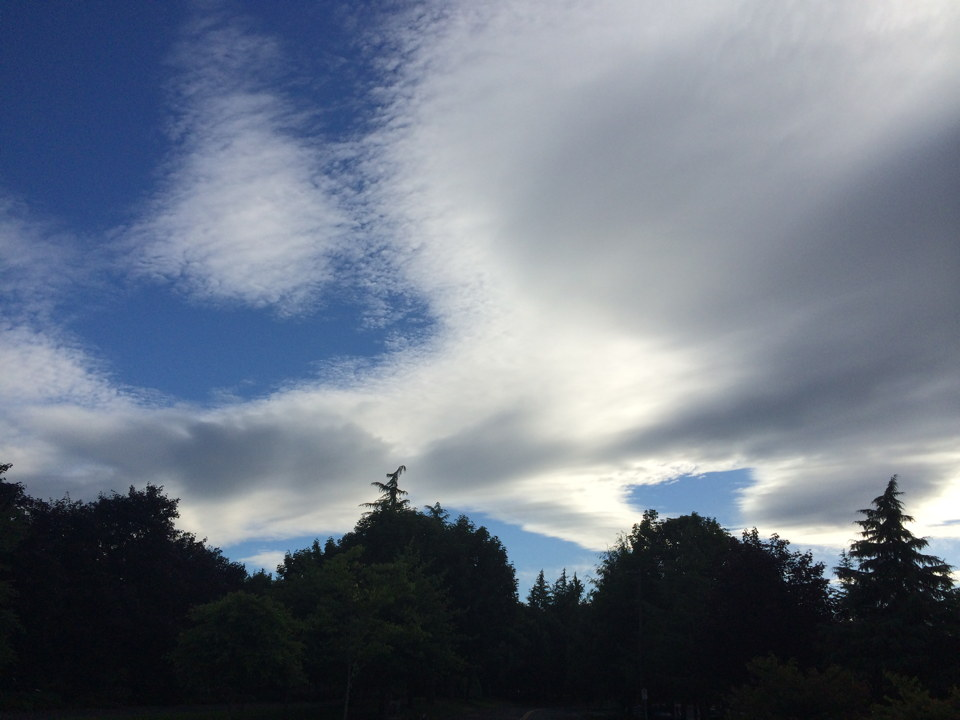 interesting sky hdq images - photo #13
